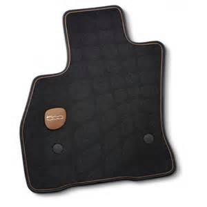 Fiat 500 Floor Mats For Sale Carpet Mats 500 L Car Accessories