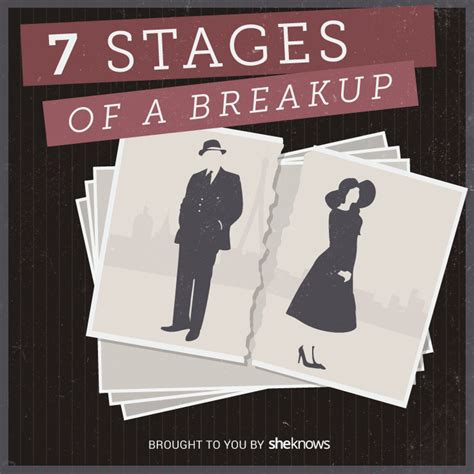 how to get your breakup the definitive guide to recovering from a breakup and moving on with books how to survive all seven stages of a breakup