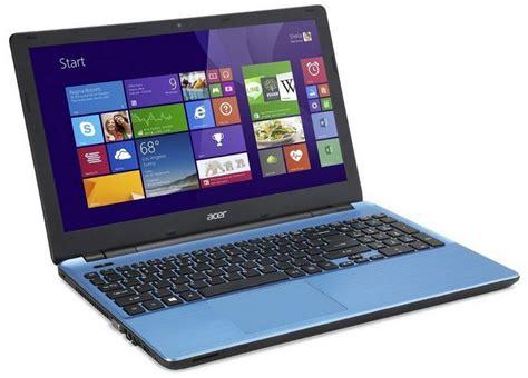 Laptop Acer Nplify 802 11 acer invilink nplify tm 802 11b g n wifi certifiedtm driver
