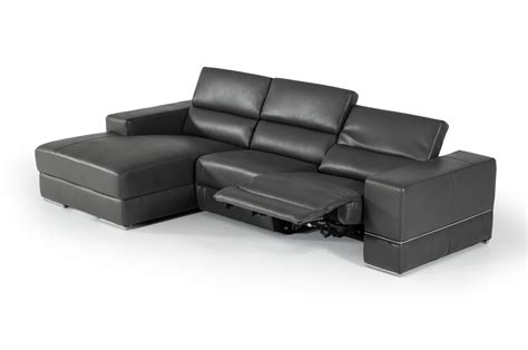 roslyn recliner grey recliner sofa set reclining sofa sets sale grey
