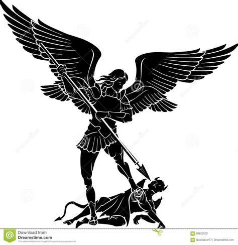 archangel cartoons illustrations amp vector stock images