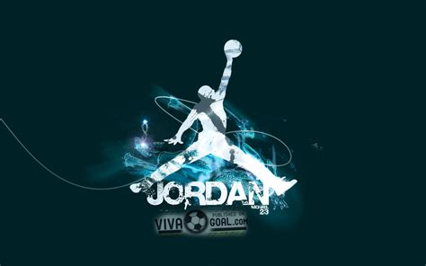 michael jordan hd wallpaper top 2 best michael jordan wallpapers pictures images