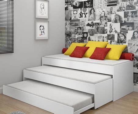 decorar quarto gastando pouco como decorar quarto pequeno gastando pouco decorando casas