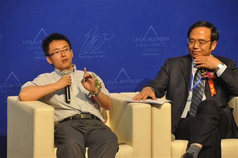 Apu 2012 China Mba by 2012法商管理高端论坛