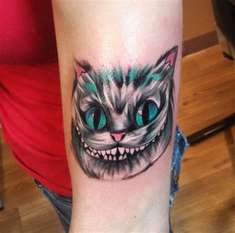 cat tattoo buzzfeed 41 disney tattoos that ll make you want to get inked