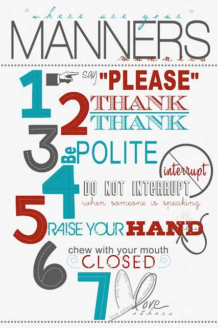 17 best images about dining etiquette on pinterest fine 28 best images about ahg social skills and etiquette on