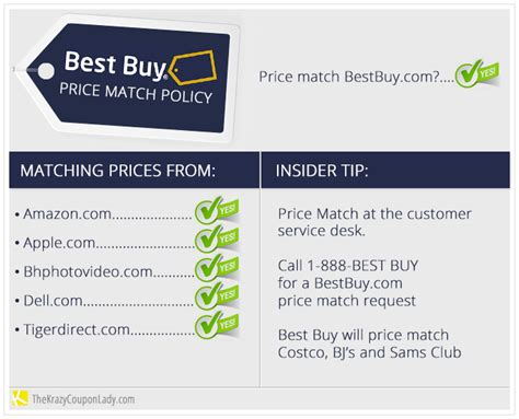 Use Bestbuy Gift Card To Buy Other Gift Cards - crutchfield coupon coupon valid