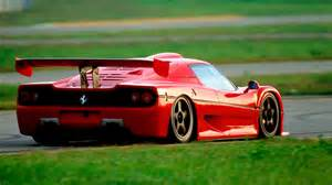1996 f50 gt picture 661079 car review top speed