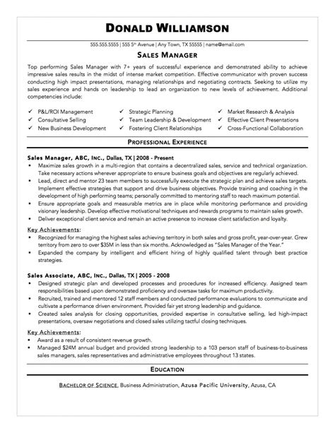 ready to edit cleaning resumes sle resume format ready to edit sle resume