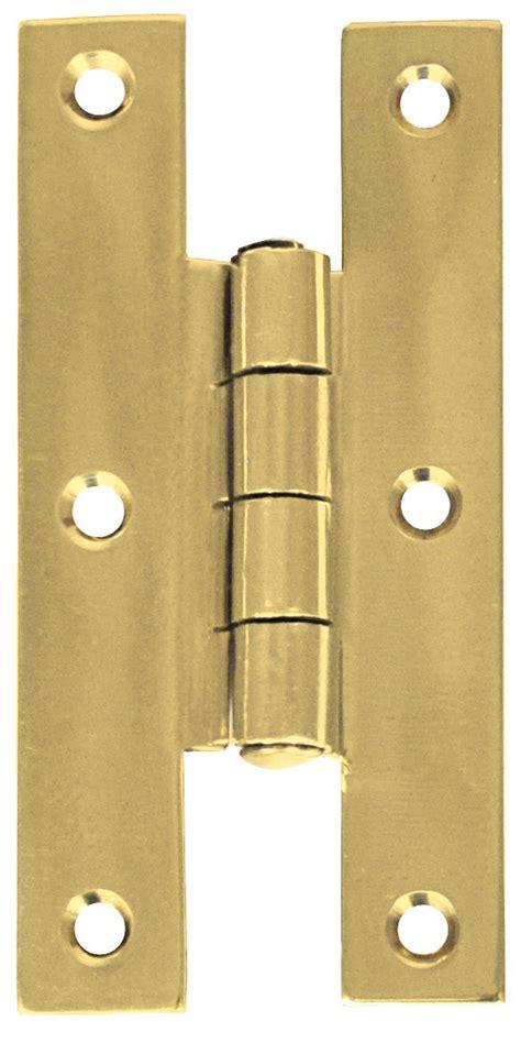 1 2 offset cabinet hinge antique offset cabinet hinges cabinets matttroy