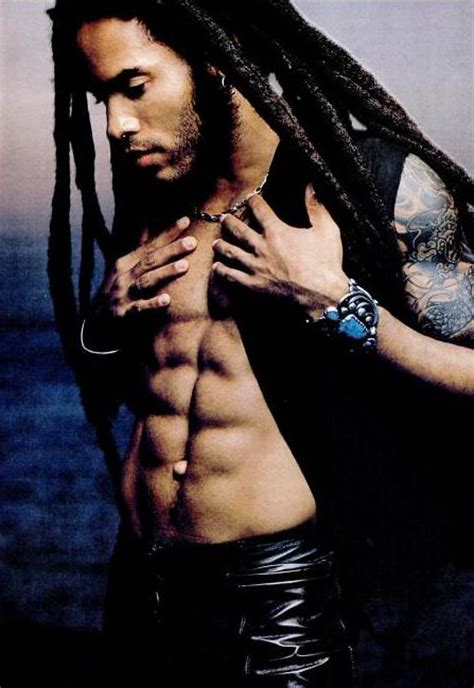 lenny kravitz with dreads 78 best images about lenny kravitz on pinterest the