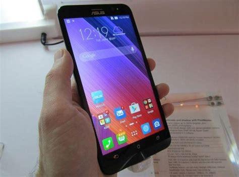 Hp Asus Zenfone Keluaran Terbaru harga dan spesifikasi asus zenfone 3 ponsel terbaru keluaran asus