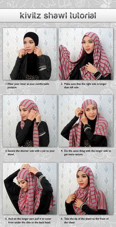 Segi 4 Layna Cotton Scarf Jilbab Selendang Pashmina Segi Empat 3 1000 images about styles tutorials on tutorial hijabs and styles