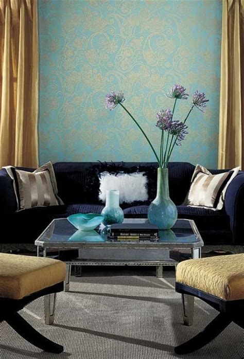 candice shimmering details contemporary living