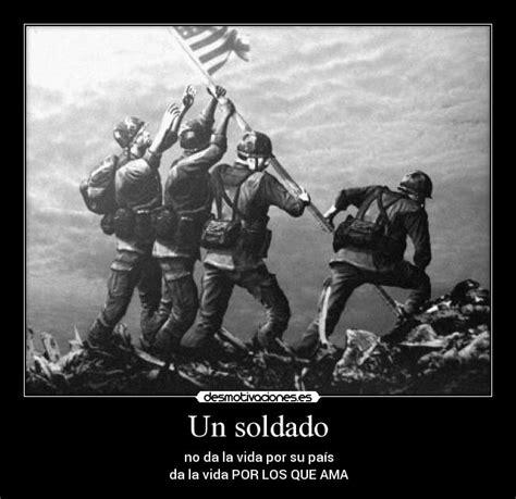 imagenes motivacionales militares frases de soldados carteles de soldados pag 13