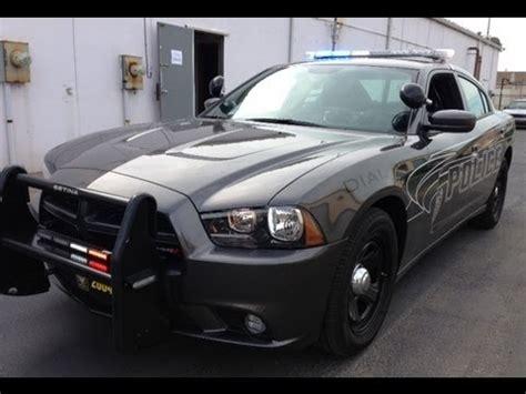 couchs cers new miami ohio new miami police dept ohio 2013 dodge charger youtube