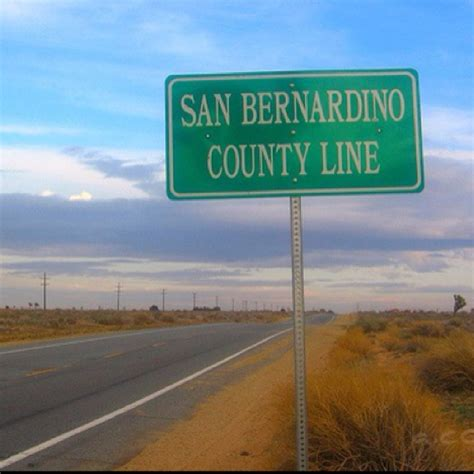 Unemployment Office San Bernardino by 28 Best Images About San Bernardino Home On