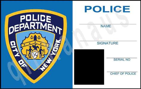 ems to usa custom personalized ur pic us nypd new york