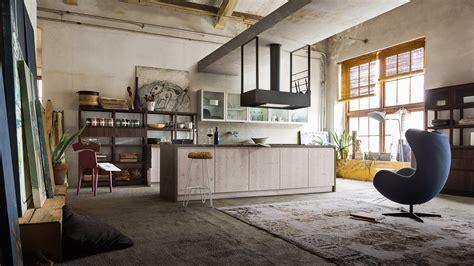 libreria porte di catania cucina callesella arredamenti cucine siciliane