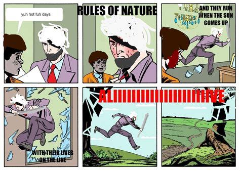 Running Dad Meme - image 719827 running dad know your meme