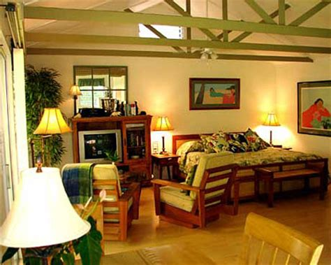 bed and breakfast oahu oahu bed and breakfasts oahu b bs