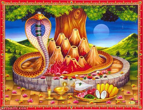 naag panchami pictures images