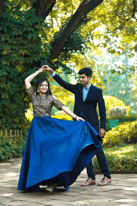 Wedding Shoot Pics by Pre Wedding Photoshoot Pune Best Wedding Photographer Pune
