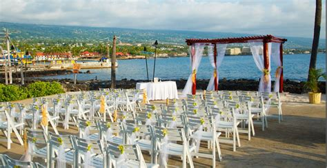 Wedding Venues In Southern Maryland