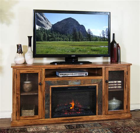 tv stands with fireplace tv fireplace patriotic fireplace tv