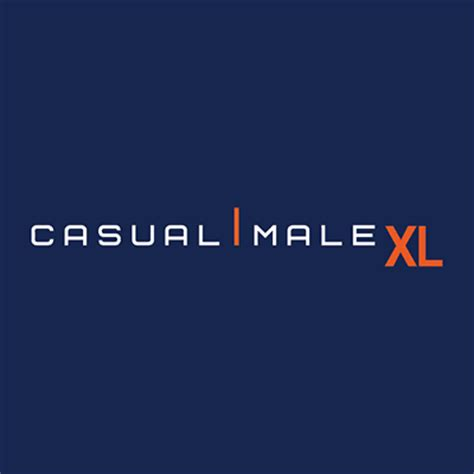 buy casual male xl gift cards gyft - Casual Male Xl Gift Card