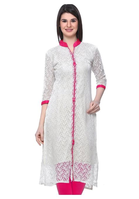 kurti pattern for stitching latest long kurti designs for stitching 2018
