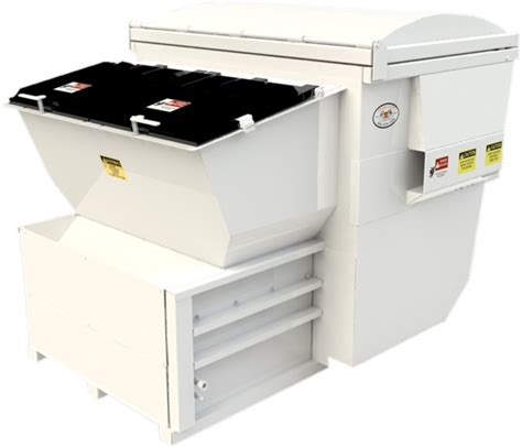 residential trash compactor residential trash compactor tk products inc tk10 trash