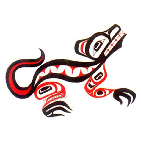 tattoo goo for sale canada canada aboriginal native indian goods tattoo tattoo タトゥ