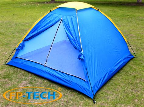 tenda canadese 2 posti tenda canadese 2 posti idea immagine home