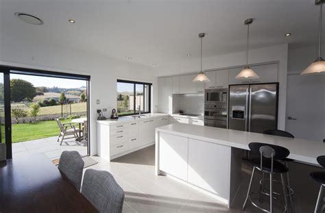 modern white kitchen ideas kitchen inspiration modern kitchen design ideas 2018