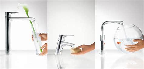 choisir sa robinetterie selon sa vasque d 233 co salle de bains