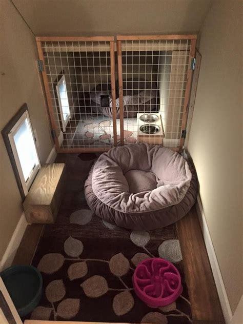 indooroutdoor dog kennel  images dog kennel