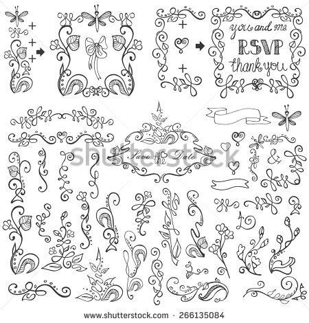Kaost Shirt Free This High Quality 5758 231 best images about doodles lines borders on