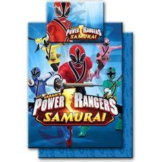 power rangers bedroom 1000 images about power rangers bedroom on pinterest