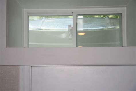 miscellaneous egress window cost reviews of egress