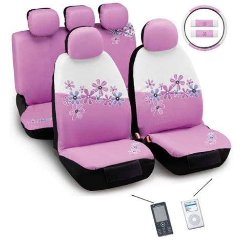 girly car seats covers girly car seat covers and mats