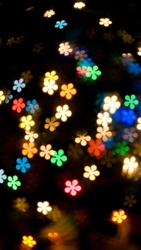 lights with iphone colored lights iphone 5s wallpaper choose more in