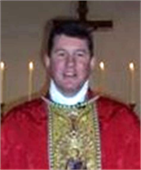 st john the evangelist in horsham links crawley catenian new priests for st john the evangelist