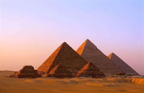 imagenes sobre egipto diez joyas maravillosas de 193 frica en im 225 genes