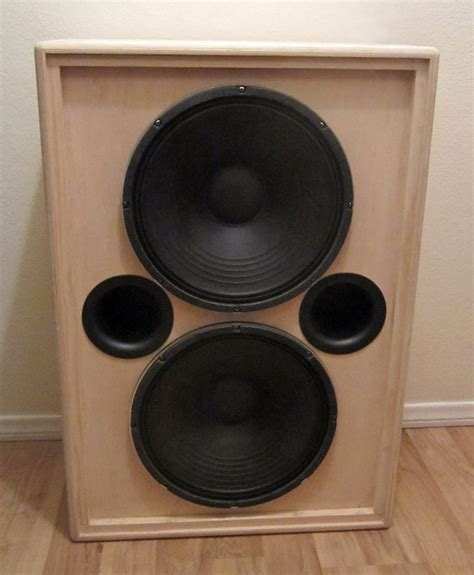low down sound bass cabinets show your love for 15 s post those cab pics page 13