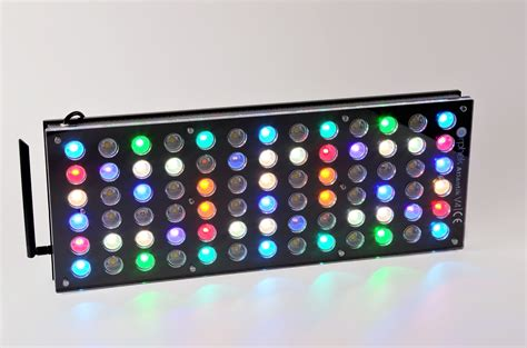 Aquascape Led Lighting by Aquascape Led Lighting Lilianduval
