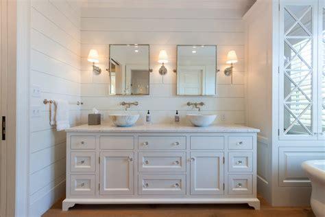 Nantucket Style Bathrooms by Nantucket Bathrooms Bathroom Modern With Nantucket