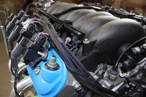 2004 gto wiring harness ls1 repair wiring scheme