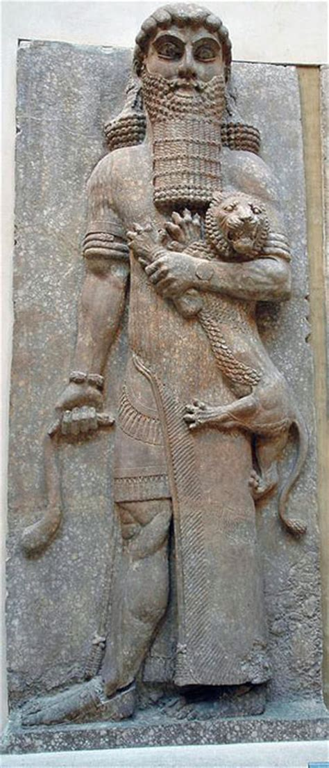gilgamesh flood myth wikipedia gilgamesh mythology wiki fandom powered by wikia