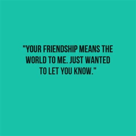 Your Amazing Quotes For Friends